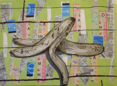 bananapeel2