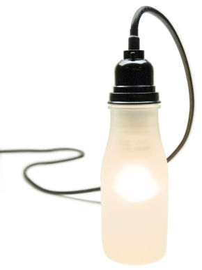 bottle_lamp