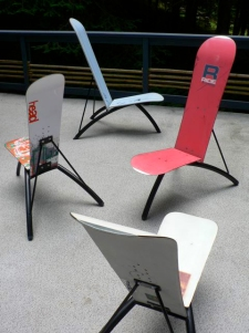 snowboard_chairs