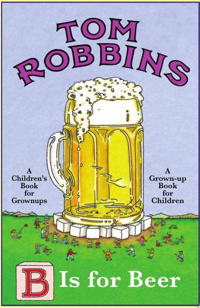 tom_robbins_cover