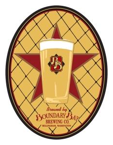 bettie_beer_label_final