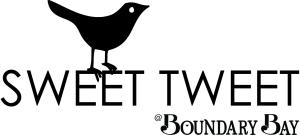 sweet_tweet