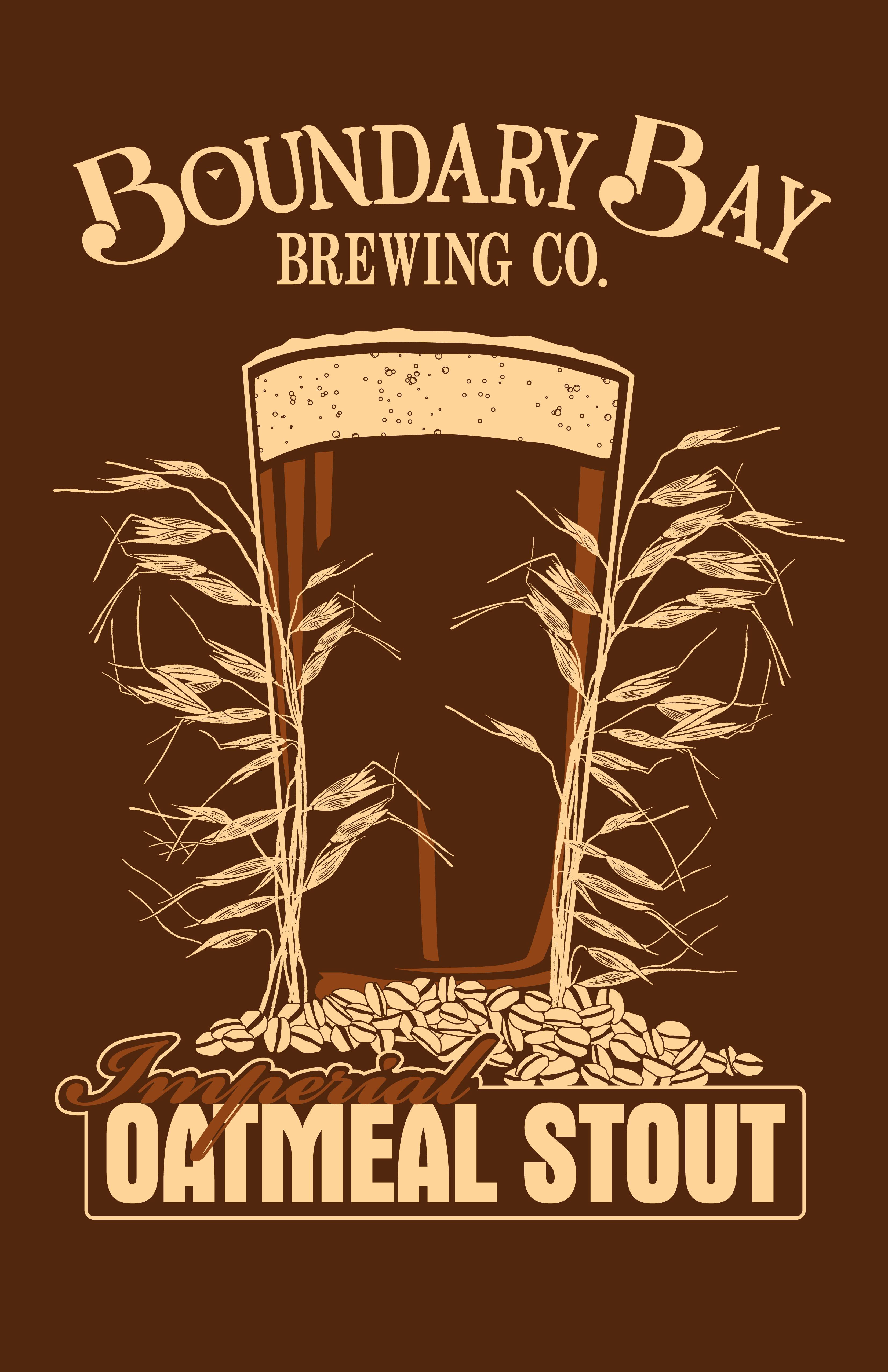 Great American Beer Festival Bellinghams Best