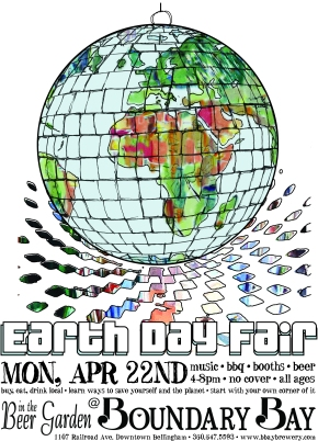 earth_day_poster_2013