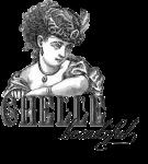 Chelle Beautiful