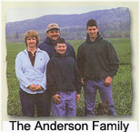 AndersonFamily154