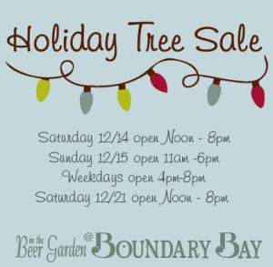 tree_sale