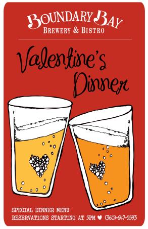 valentines_poster